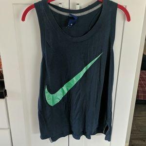 3/$12 Nike workout tank